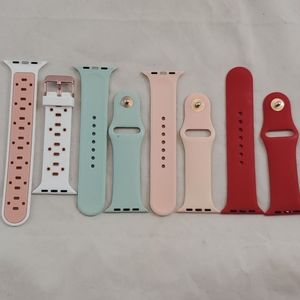 Alritz Watch Bands